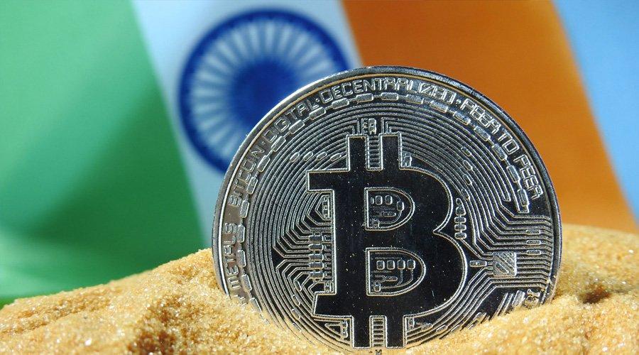 Economic Times: Chính phủ Ấn Độ thành lập hội đồng mới để xem xét lại lệnh cấm tiền điện tử
