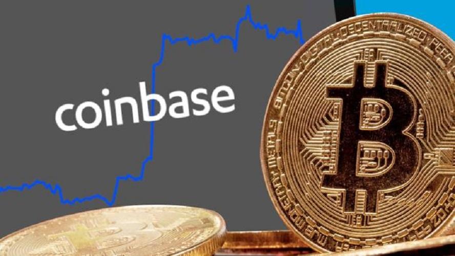 Coinbase lên tiếng phản pháo về vấn đề khai thác bitcoin gây ảnh hưởng đến môi trường