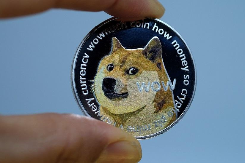 """""""Đừng quên Dogecoin chỉ là một trò đùa"""""""