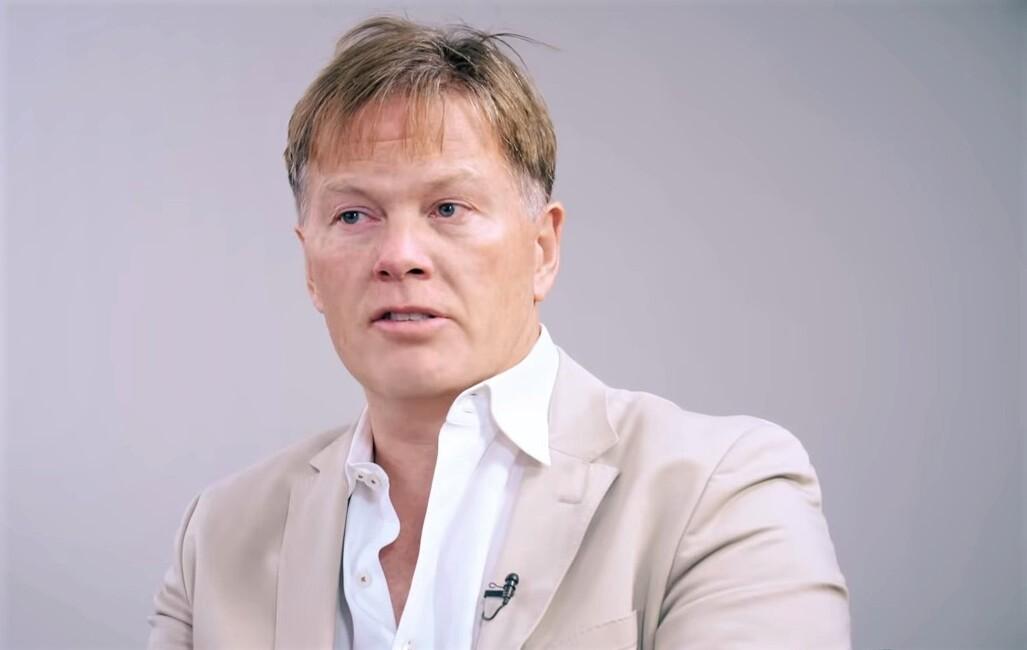 CEO Pantera: Bitcoin có thể tăng gấp đôi trong năm nay bất chấp những lo ngại về năng lượng