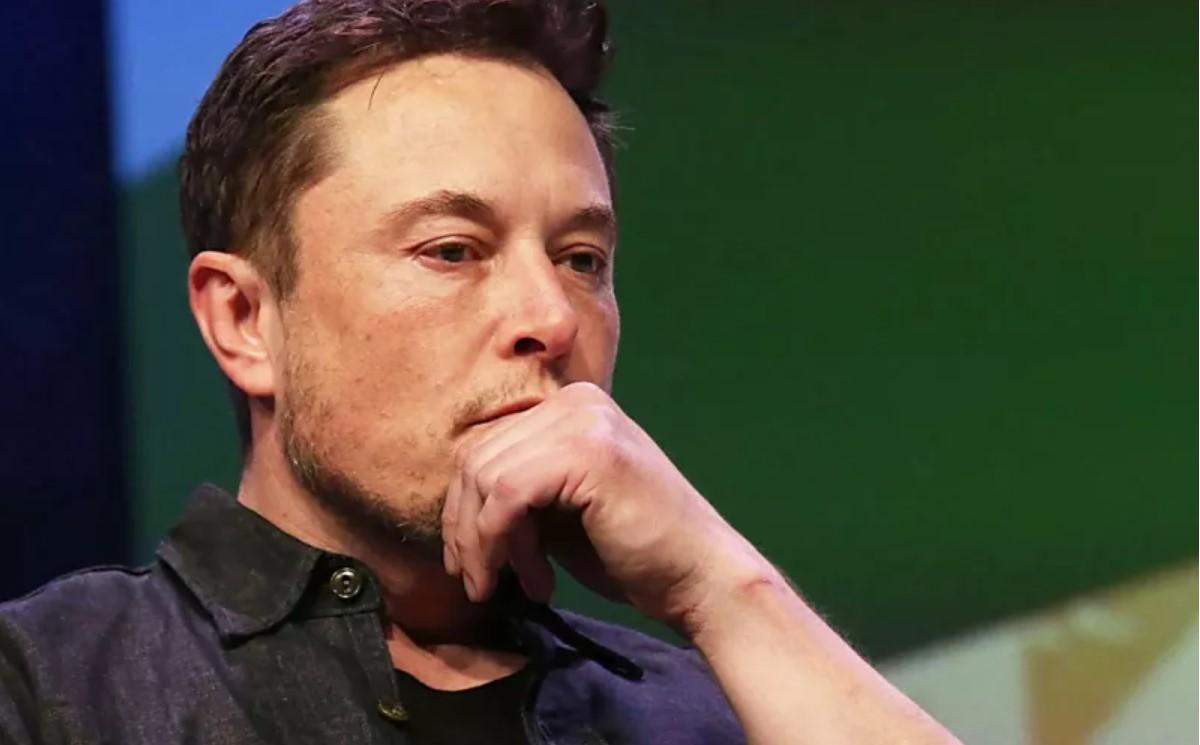 Elon Musk không còn là người giàu nhất thế giới sau những tweet về Bitcoin