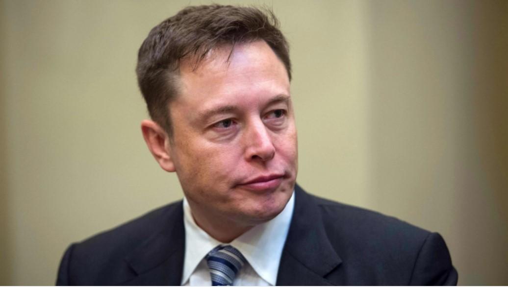 Elon Musk tái khẳng định lòng trung thành với tiền điện tử của mình