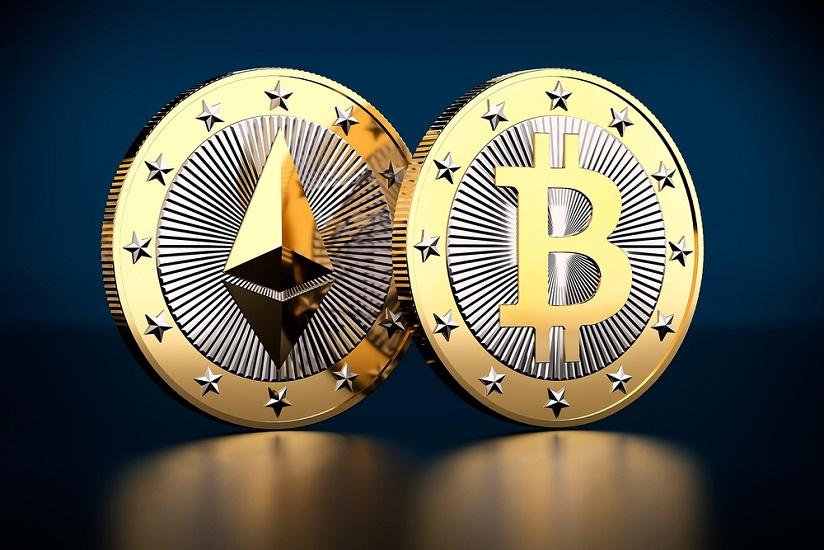 """Gã khổng lồ ngân hàng Phố Wall: """"Ethereum có thể vượt Bitcoin như một kho lưu trữ giá trị"""""""