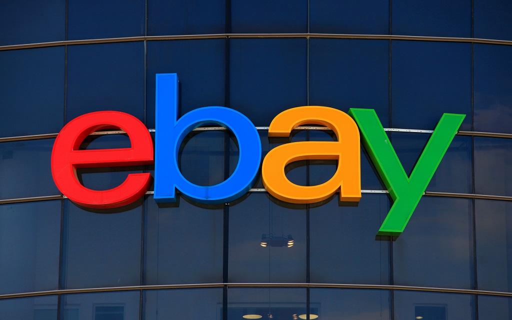 لم تعد شائعة ، فقد كشف الرئيس التنفيذي لشركة eBay عن خطط لإضافة مدفوعات العملة المشفرة