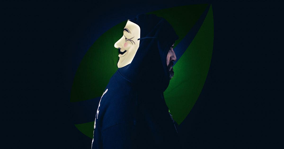 Bitfinex黑客将需要114年才能洗净价值7亿美元的被盗比特币