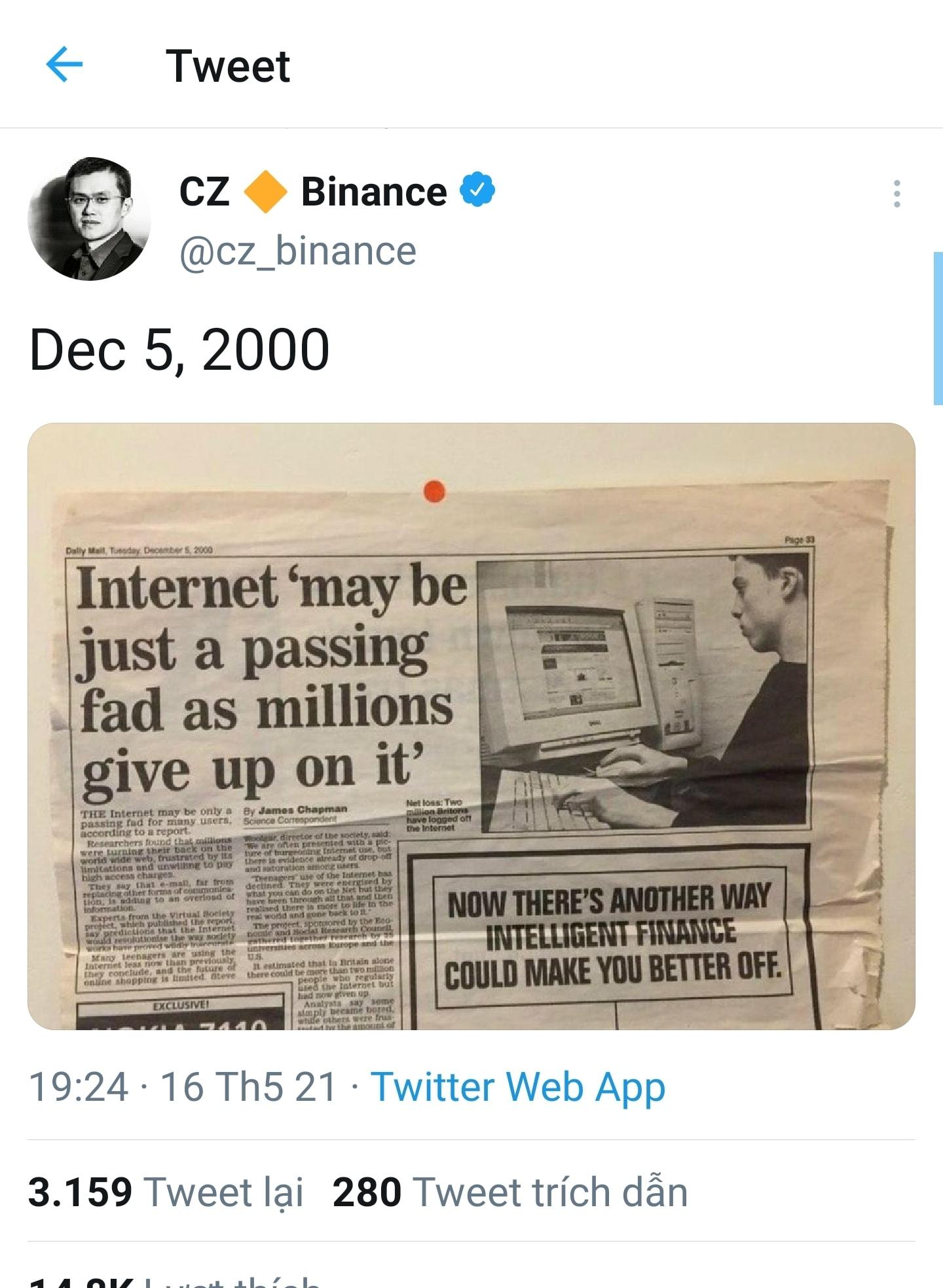 internet 2000