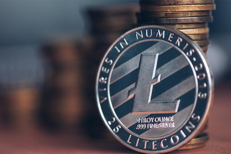 """""""Litecoin đang bị đánh giá quá thấp so với tiềm năng, nó đáng lẻ phải có mặt trong top 5"""""""