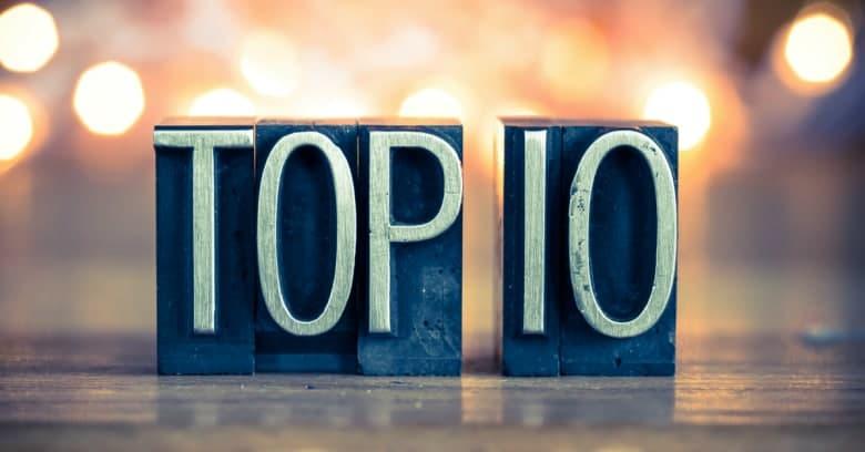 يتوقع المحللون أن تصل هاتان العُملات المشفرة الرائجة إلى المراكز العشرة الأولى في Coinmarketcap