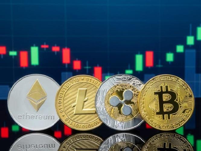 Angst bedeckt den Crypto-Markt. Wagen Sie es, jetzt gierig zu sein?