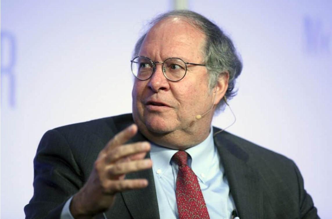 Ông trùm Bill Miller: Bitcoin vẫn là một khoản đầu tư an toàn, đặc biệt hấp dẫn ở mức giá thấp