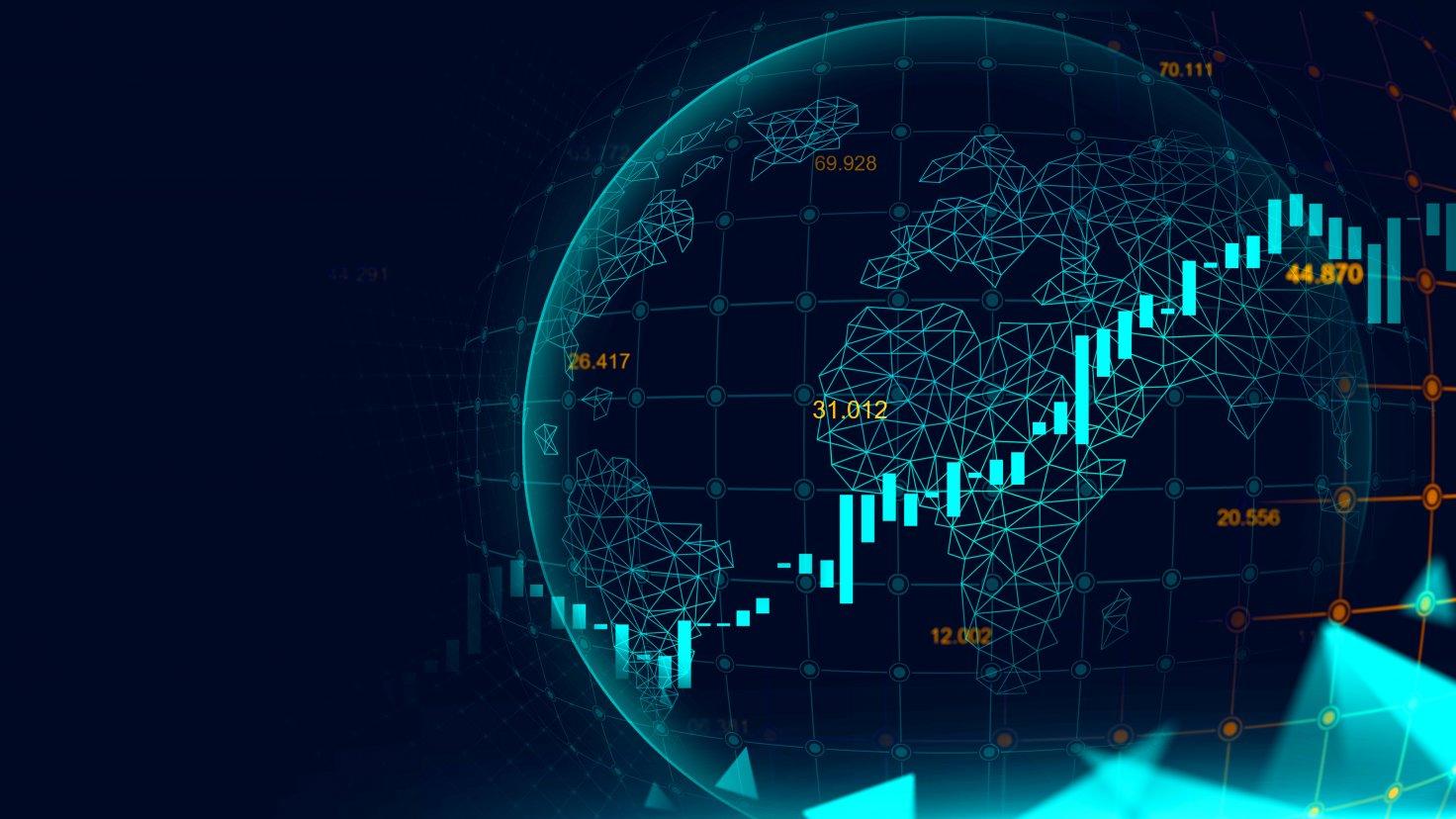 Die Analyse zeigt, dass viele Langzeitinhaber in diesem Zeitraum einen Tiefpunkt bei Bitcoin erreicht haben