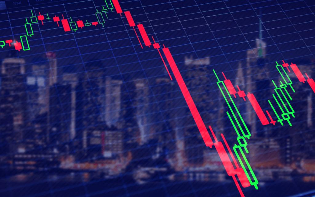 Phân tích giá Bitcoin: Sau 40K USD, nơi dừng chân tiếp theo của Bitcoin sẽ là đâu?