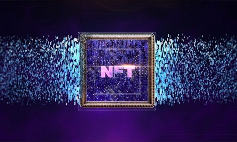Quỹ tiền điện tử của Andreessen Horowitz đặt mục tiêu 2 tỷ USD, sẽ tập trung phát triển thị trường NFT
