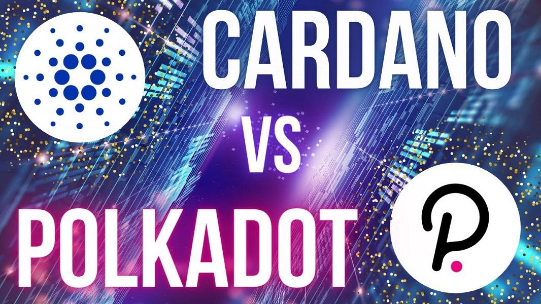 Sản phẩm giao dịch hoán đổi (ETP) dành riêng cho Cardano (ADA) và Polkadot (DOT) sắp ra mắt!