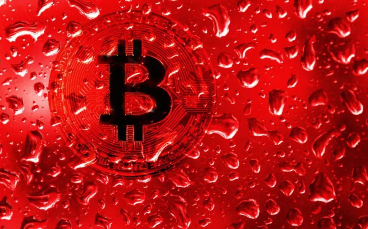 SaSau khi 40K USD xuất hiện trên Bitcoin, Peter Brandt tuyên bố tạm ngừng tweet, mốc 16K USD được chú ýu khi 40K USD xuất hiện trên Bitcoin, Peter Brandt tuyên bố tạm ngừng tweet, mốc 16K USD được chú ý