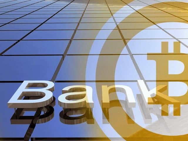 سيكون هناك المئات من البنوك الأمريكية التي ستسمح بالاحتفاظ بالبيتكوين ومعاملاتها
