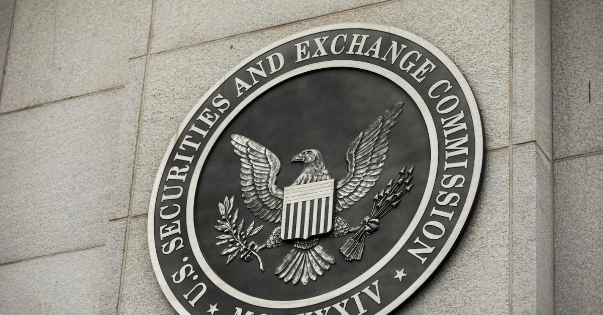 SEC đang xem xét các ETF Bitcoin từ Fidelity và SkyBridge