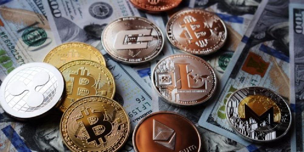 5 đồng tiền điện tử đáng chú ý sau cú sập vừa qua