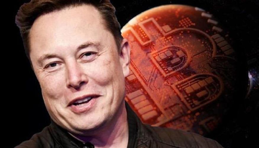 Vì sao Elon Musk thay đổi quan điểm về Bitcoin?