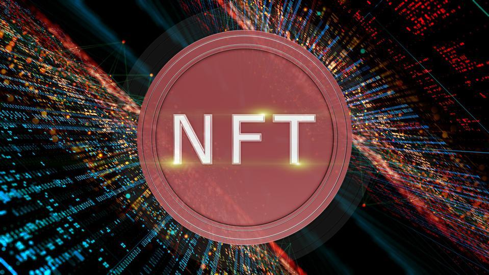 Xu thế NFT vẫn phát triển mạnh ngay cả khi thị trường ảm đạm