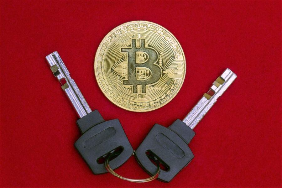 3 lưu ý bảo mật Bitcoin và tiền điện tử