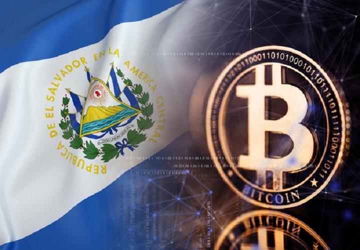 Doanh nghiệp ở El Salvador có thể sắp trả lương cho nhân viên bằng Bitcoin