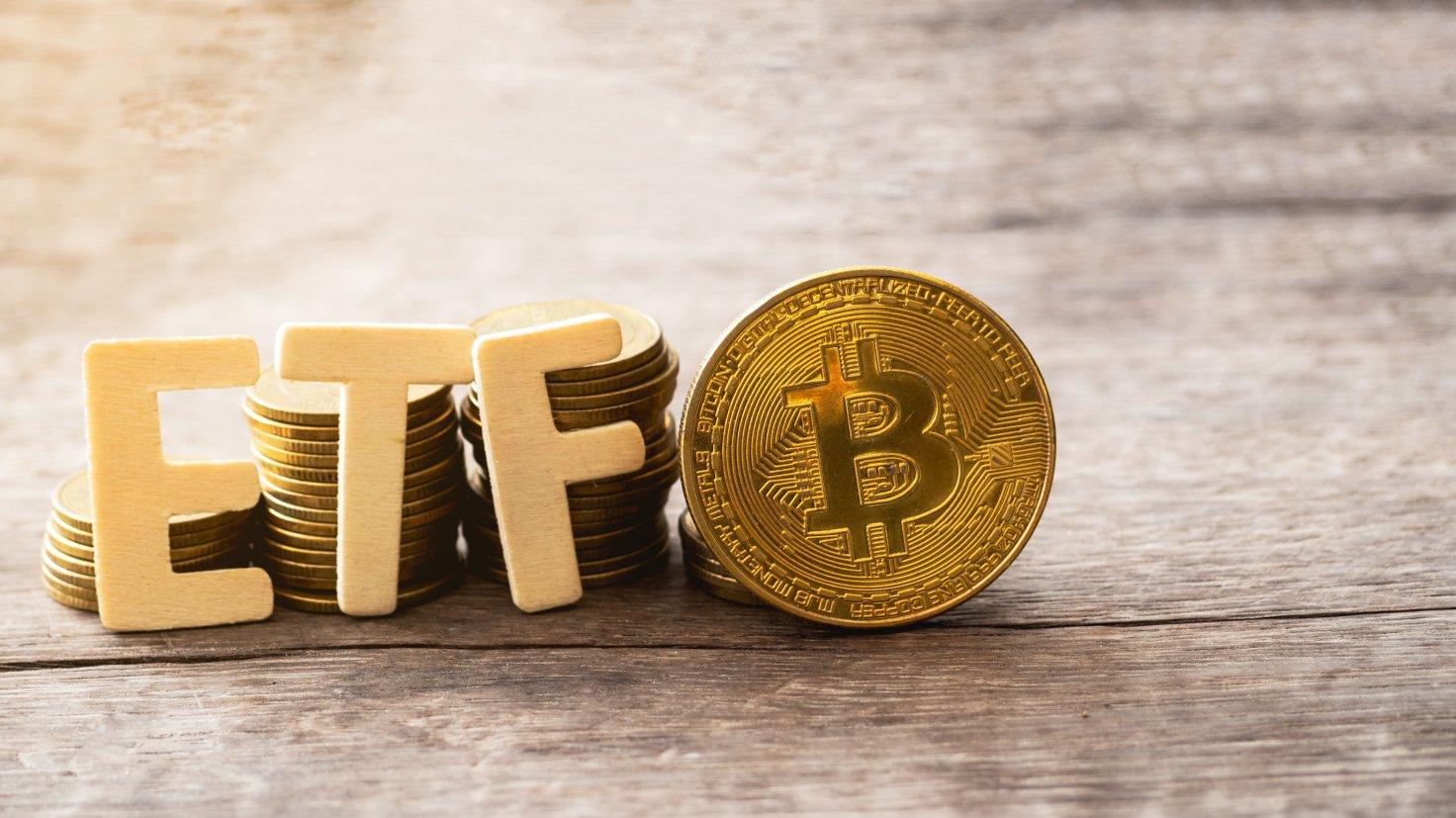 SEC tiếp tục trì hoãn quỹ Bitcoin ETF của VanEck
