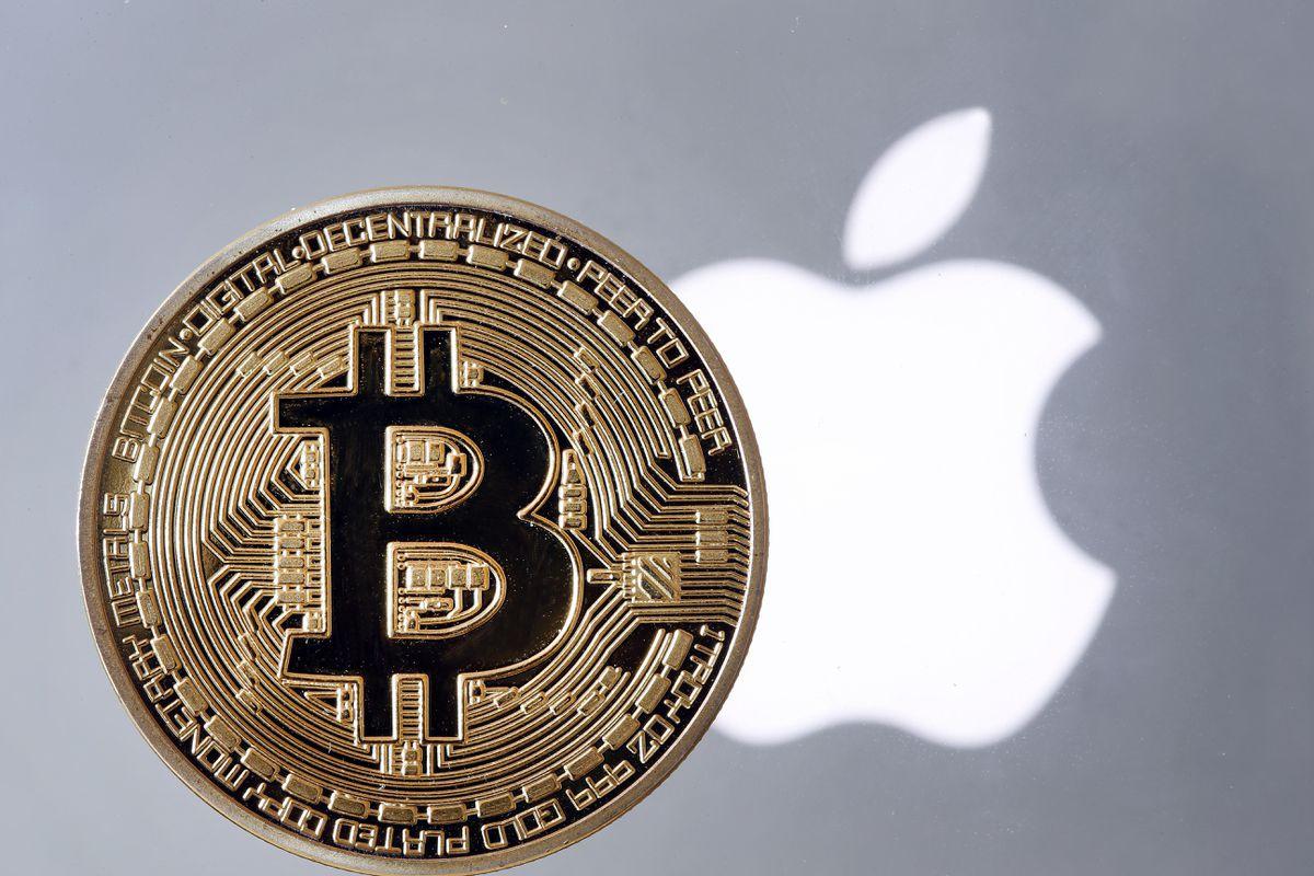 CEO MicroStrategy: 'Bitcoin sẽ thành công như Apple'