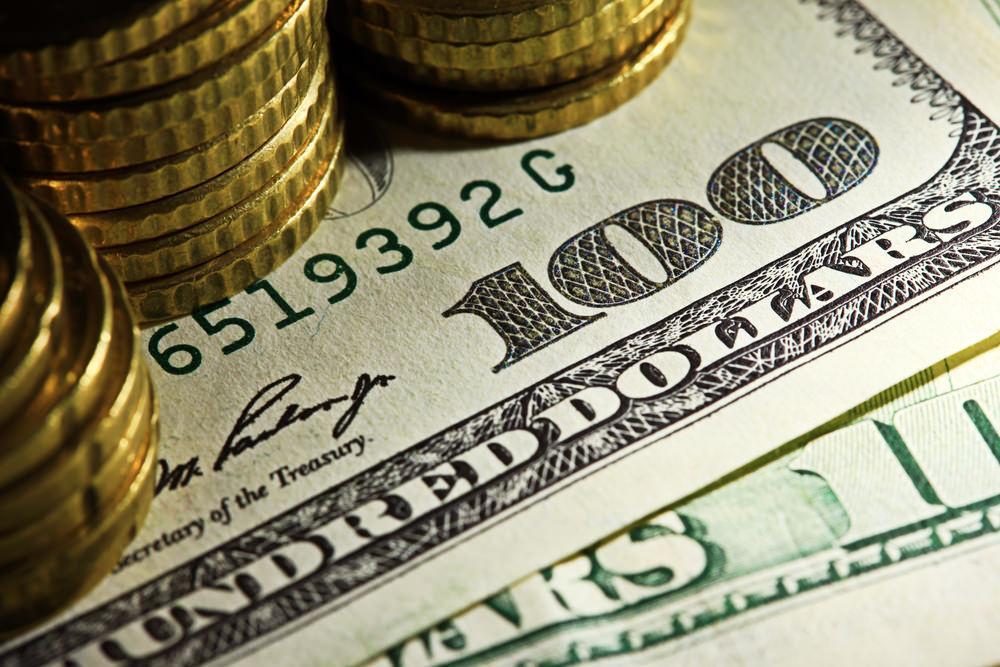 BitDAO rót 230 triệu USD cho quỹ đầu tư tiền mã hóa