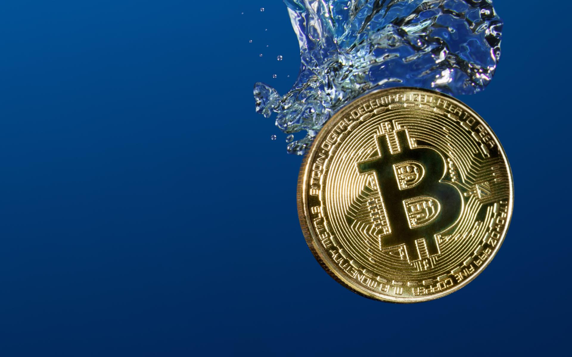 CEO Fidelity: Bitcoin đã thấy đáy