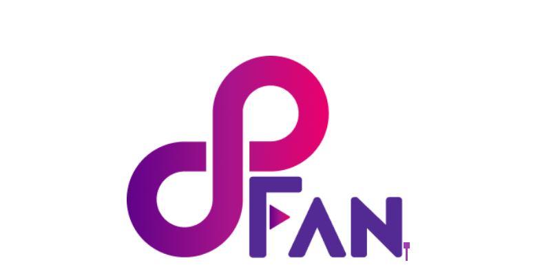 Fan8 ra mắt token DeFi, tạo ra một thế giới dành cho giới idol và người hâm mộ