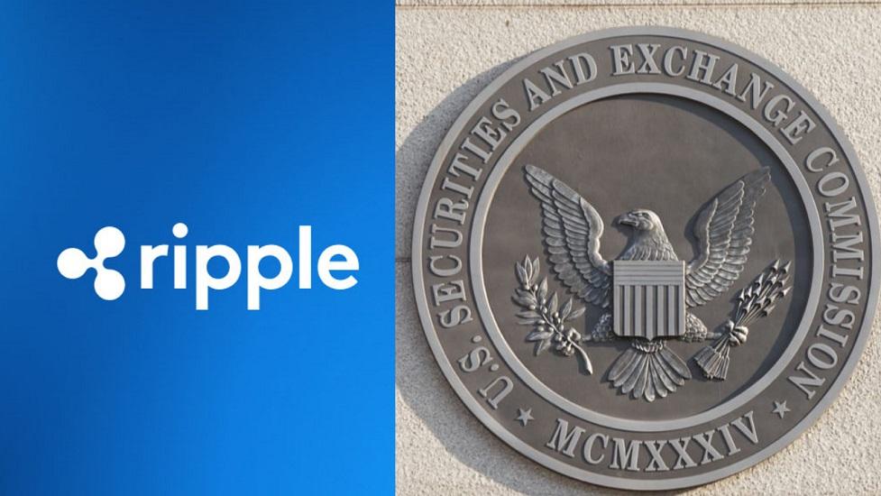 Giá XRP phục hồi mốc quan trọng khi Ripple đang giành lợi thế trước SEC