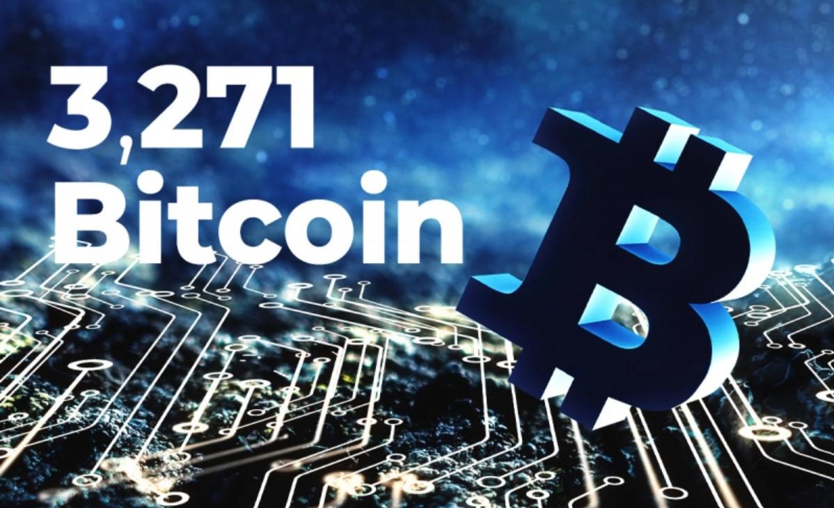 Giới thợ đào đang tăng cường áp lực bán Bitcoin