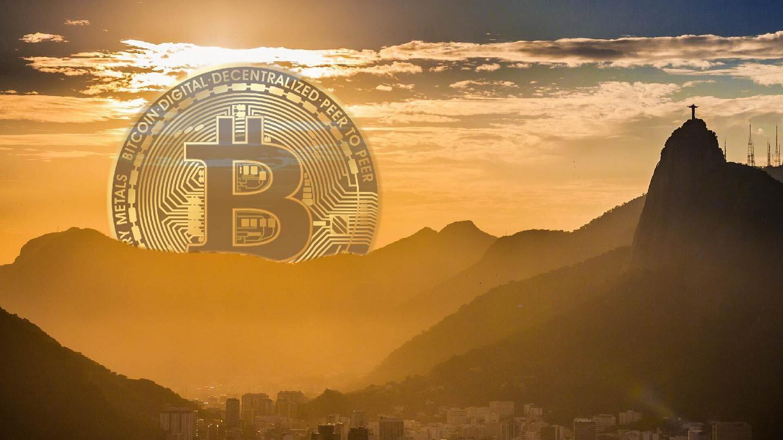 """Hàng loạt quốc gia Mỹ Latinh """"muốn"""" công nhận Bitcoin"""