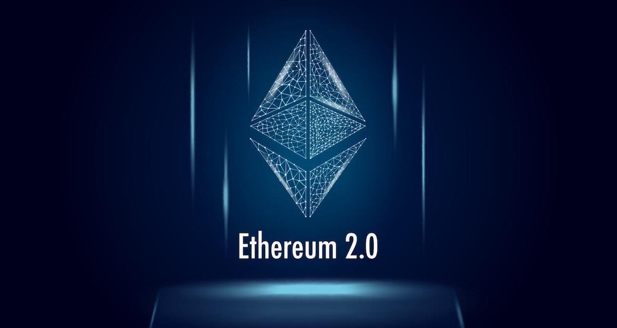 Hơn 5,2 triệu ETH đã được gửi vào Ethereum 2.0