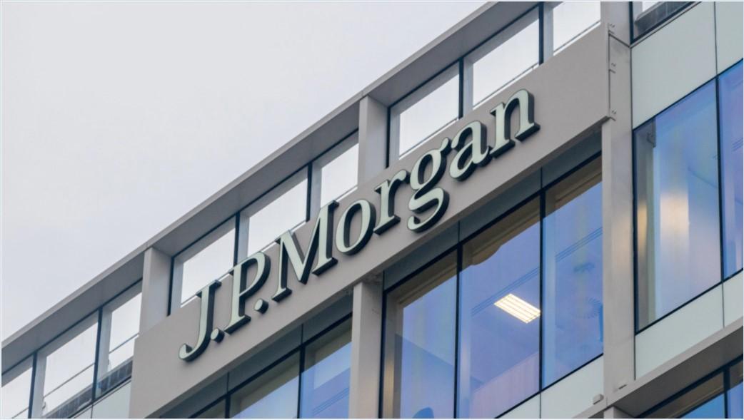 JPMorgan: Điều tồi tệ nhất đối với Bitcoin chuẩn bị xuất hiện