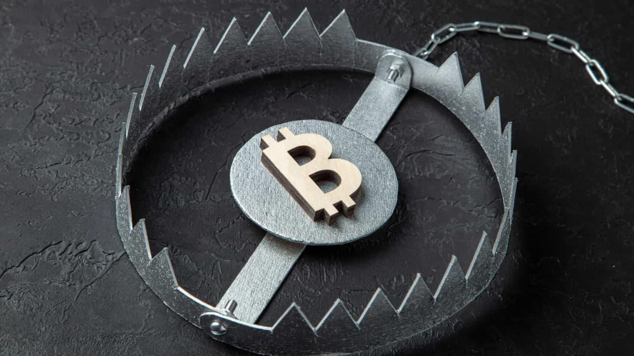 Khảo sát của JPMorgan: 49% nhà đầu tư không thích Bitcoin
