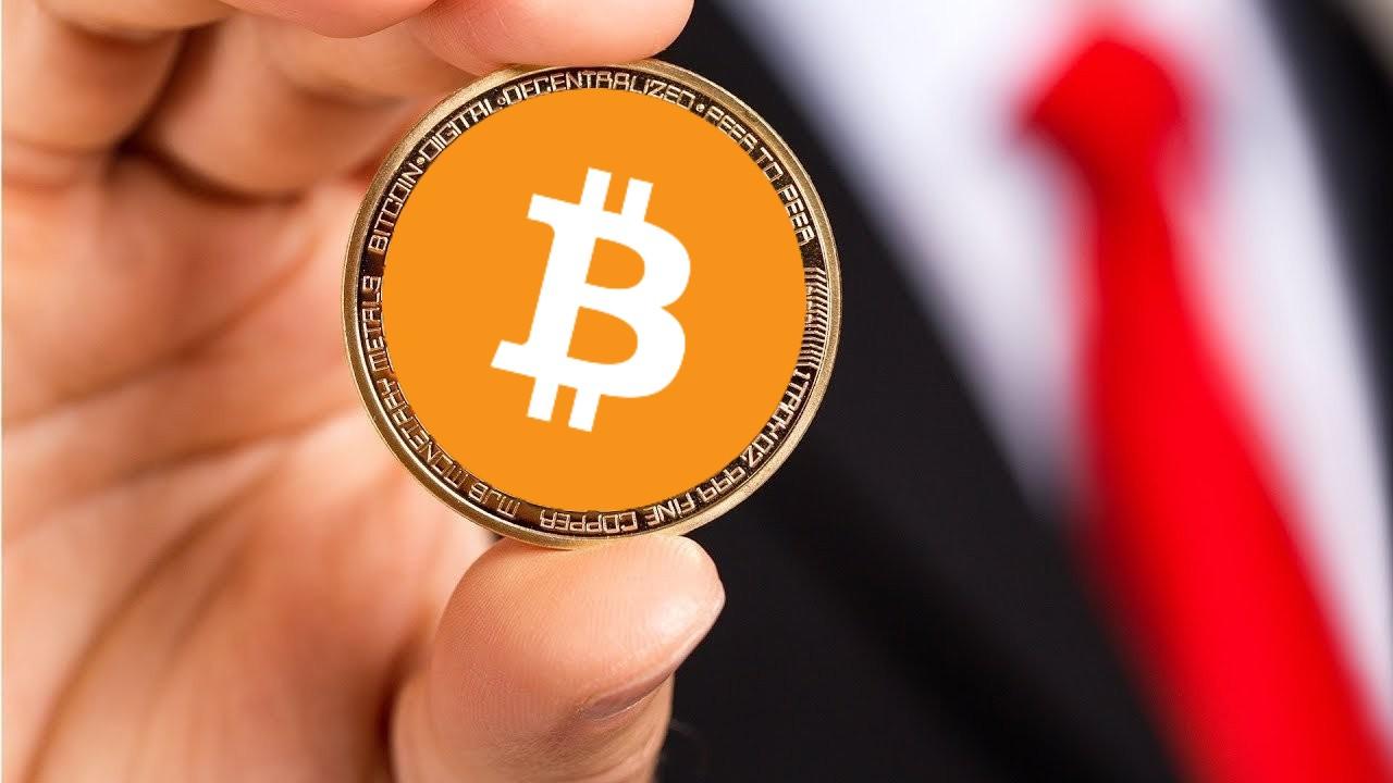 Mạng Bitcoin mất 25% người dùng kể từ khi Tesla ngừng chấp nhận BTC