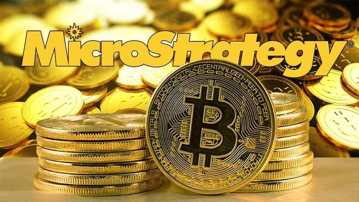 MicroStrategy lên kế hoạch chi thêm 1,5 tỷ USD để mua Bitcoin