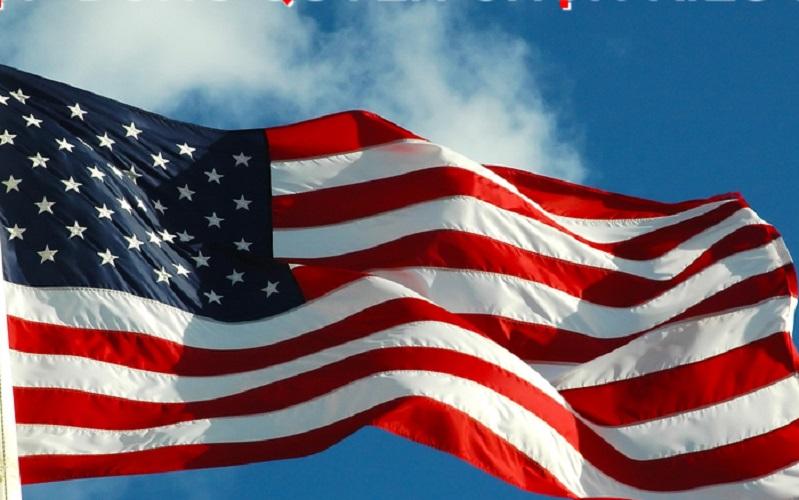 Tổng thống Mỹ Joe Biden quyết truy thuế các nhà giao dịch tiền điện tử