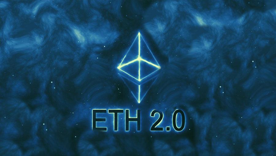 Nhiều cải tiến lớn đáng giá trên Ethereum sắp tới
