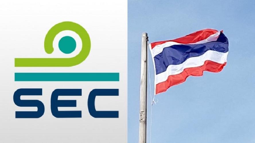 SEC Thái Lan cấm coin meme, NFT và token do sàn giao dịch phát hành