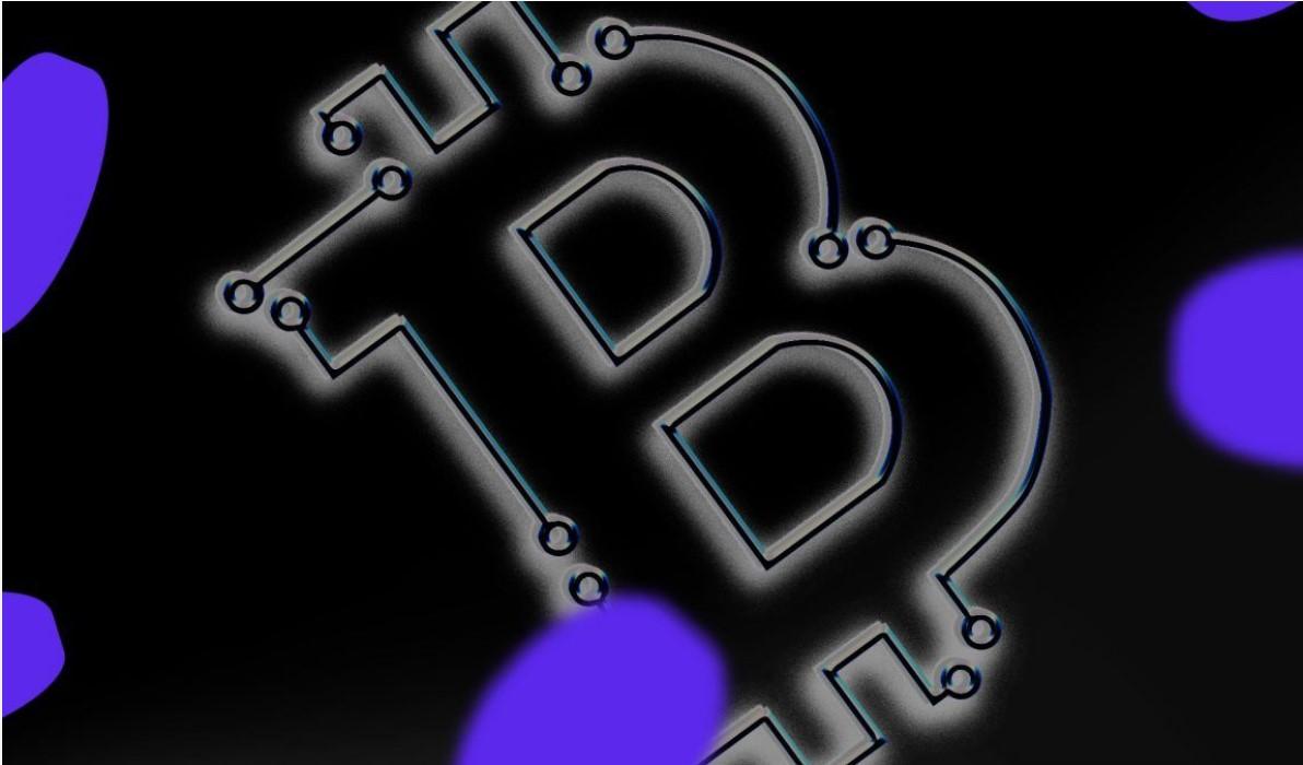 Số lượng giao dịch Bitcoin hàng ngày đang giảm xuống đáy