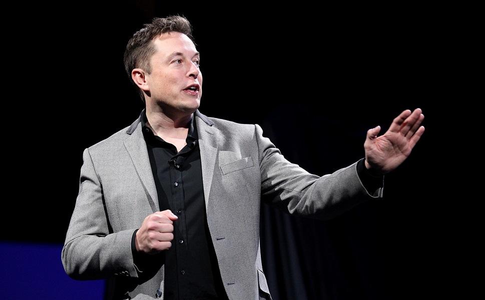 """Elon Musk: Tesla sẽ chấp nhận lại Bitcoin nếu """"thợ đào"""" đạt được điều này"""