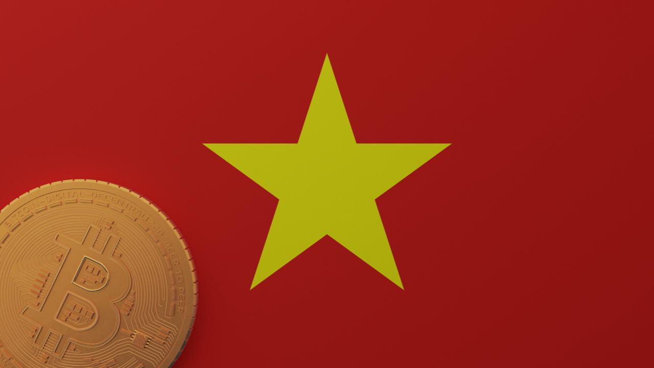 HOT: Việt Nam sẽ xây dựng và thí điểm sử dụng tiền điện tử
