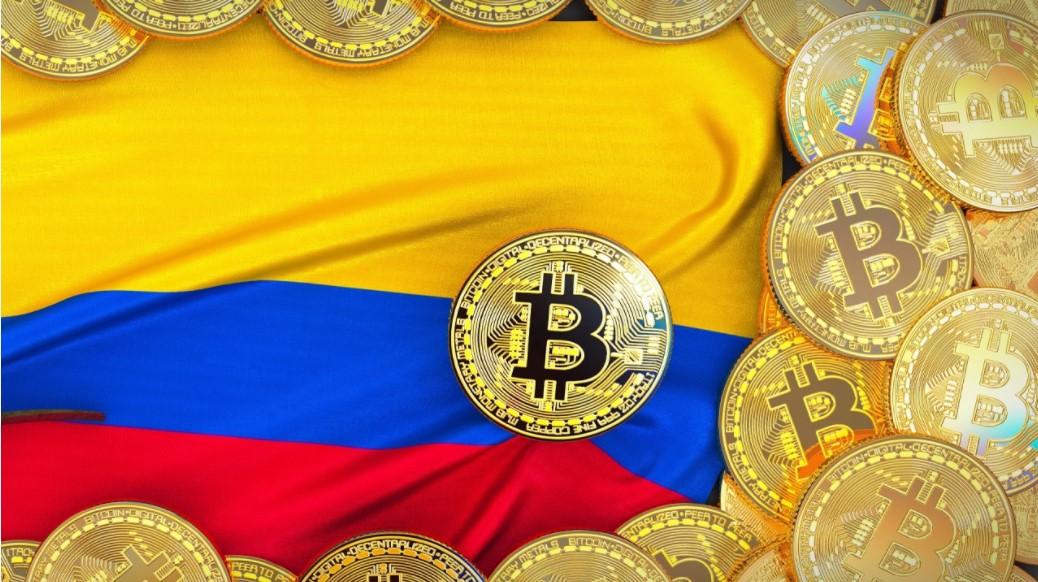 colombia-thu-nghiem-trai-phieu-tren-blockchain