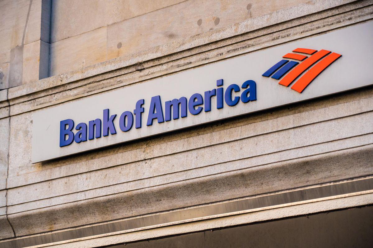 Bank of America chấp nhận giao dịch Bitcoin Futures