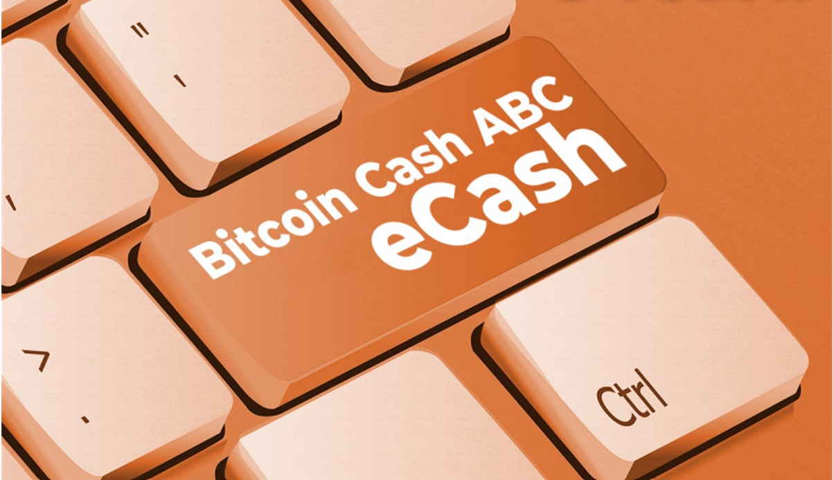Bitcoin Cash ABC đổi tên thành 'eCash'