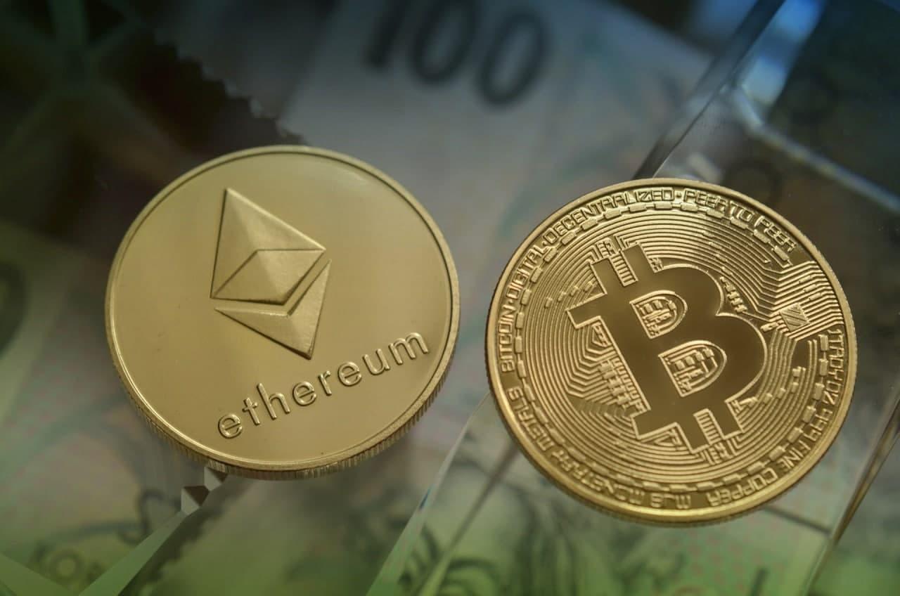 Địa chỉ hoạt động của Bitcoin giảm 60%