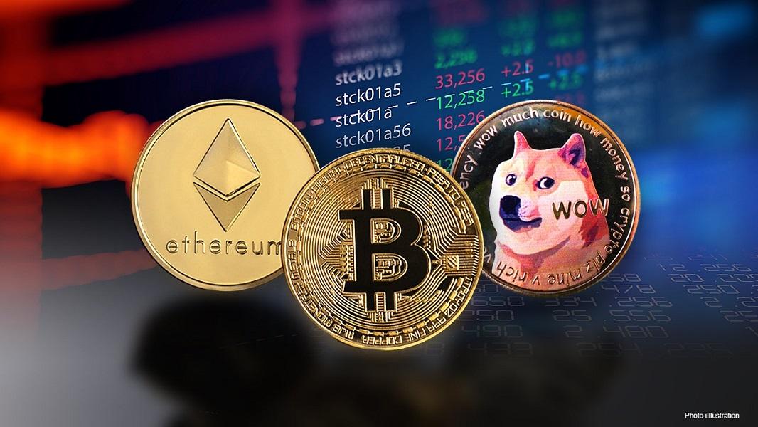 Elon Musk nói Dogecoin nhanh hơn Bitcoin và Ethereum